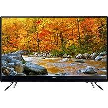 Samsung UE32K5102 80 cm ( (32 Zoll Display),LCD-Fernseher,200 Hz )