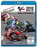 MotoGP Saisonrückblick 2016 moderiert kostenlos online stream