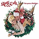 Once Upon A Christmas (White Vinyl) [VINYL]