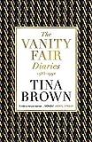 The Vanity Fair Diaries: 1983–1992