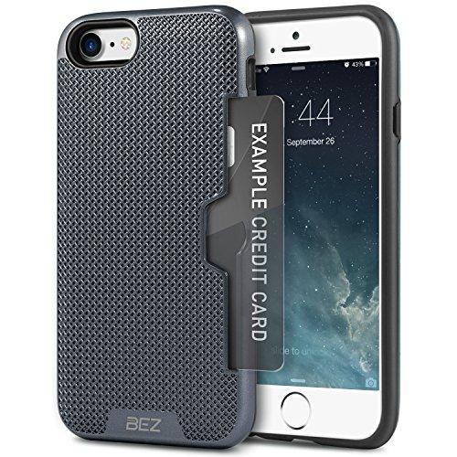 bez phone case iphone 7