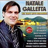 Nel Caldo Letto Dell'Amore by Natale Galletta (2013-08-02)