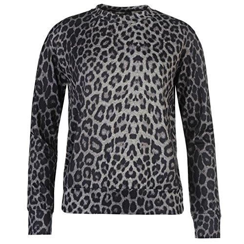 Golddigga - T-shirt - Femme Multicolore
