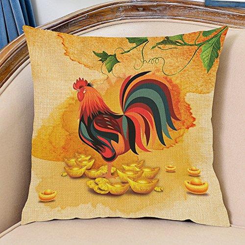patron-de-pollo-al-estilo-pintura-de-aceite-de-lino-home-furnishing-fundas-de-cojines-decorativos-ma