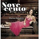 Italienisches liederbuch: Ich hab' in penna einen liebsten wohnen