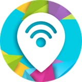 Free Wifi Auto On Off - Portable Wifi Connect Hotspot