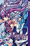Momo - Little Devil 03: Sammelband