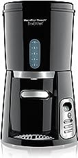 BrewStation 10 Cup Coffeemaker