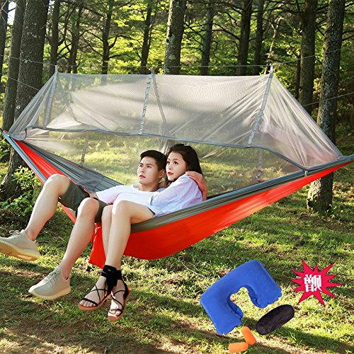Parachute Moustiquaire Moustiquaire Camping Camping Moustiquaire Camping Parachute Parachute Parachute Moustiquaire Parachute Moustiquaire Camping Camping mNwv8n0O