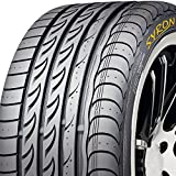 SYRON RACE1+ 245/35 R19 93 W XL - F, C, 2, 72dB