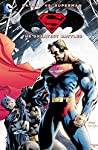 THE MAN OF STEEL AGAINST THE DARK KNIGHT!Superman and Batman are usually allies, but when they do have to go toe-to-toe, it's the ultimate battle of brains versus brawn! Can an ordinary man take down an opponent with the power of a god? Can even supe...