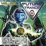 Future Trance Vol.28