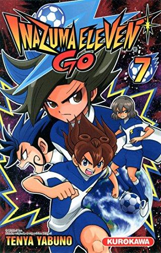 inazuma-eleven-go-t7