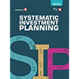 Systematic Investment Planning - SIP