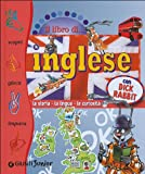 Inglese con Dick Rabbit
