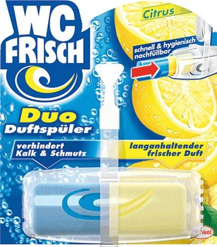 wc-frisch-duftspuler-zitrus-75224-wc-duftspuler-duo-citrus
