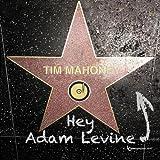Hey Adam Levine (Radio Edit)