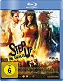 Step Up 2 [Blu-ray]
