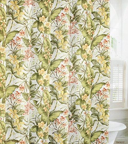 tommy-bahama-purcell-punto-floral-tela-cortina-de-ducha