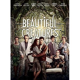 Beautiful Creatures - Eine unsterbliche Liebe [dt./OV]