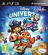 Disney Universe (PS3)