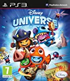 Cheapest Disney Universe on PlayStation 3