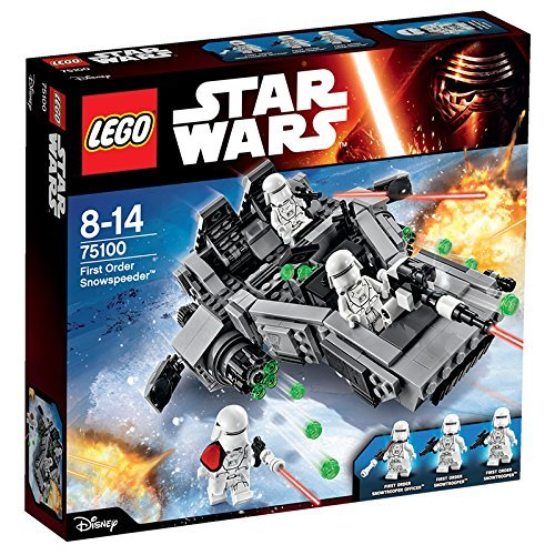 LEGO-Star-Wars-75101-First-Order-Special-Forces-TIE-fighter