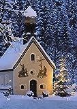 Adventskalender Bayerisches Brauchtum