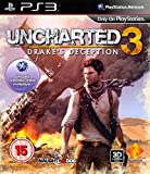 #9: Uncharted 3: Drake's Deception (PS3)
