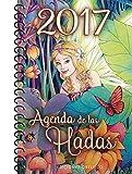 2017 Agenda Hadas AGENDAS