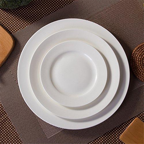 chenxxoo-assiettes-plates-plateau-de-pique-nique-en-acier-blanc-pur-blanc-ensemble-de-plat-occidenta