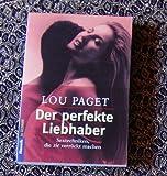 Der perfekte Liebhaber - Lou Paget