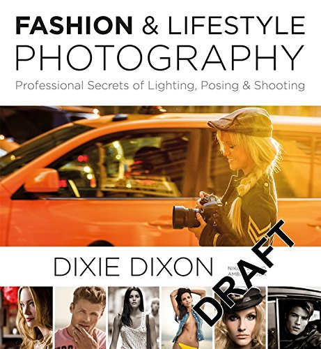 fashion-and-lifestyle-photography-secrets-of-perfect-fashion-lifestyle-photography