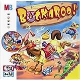 Hasbro Juegos Infantiles Tozudo  (versión en inglés)