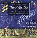 Child's Introduction to the Night Sky (Child's Introduction Series)