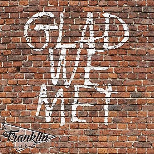 glad-we-met