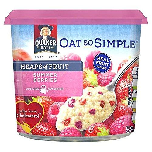 quaker-oat-so-simple-summer-berries-porridge-pot-58g