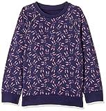 #1: Mothercare Girls'  Cotton Sweatshirt