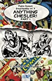 Public Domain Encyclopedia Vol. V: Anything Chesler! - Part I: Volume 5
