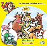 ISBN 386742845X