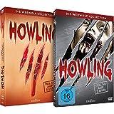 Howling - Die Werwolf Collection