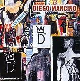 L'Evidenza by Diego Mancino