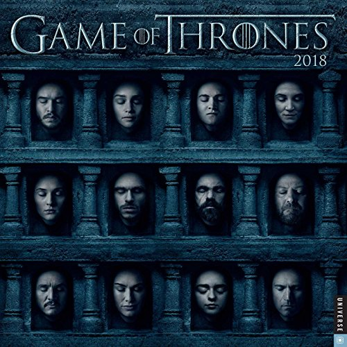 game-of-thrones-2018-calendar