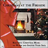 Christmas at the Fireside