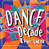 dance decade (CD Compilation, 35 Tracks) adamski - killer / deee-lite - groove is in the heart / rob