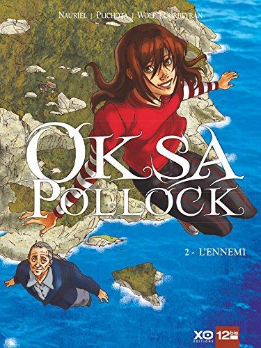 BD - Oksa Pollock T2
