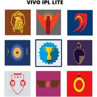 VIVO IPL LITE