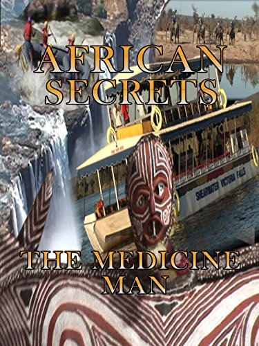 african-secrets-the-medicine-man-ov