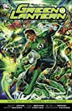 Image de Green Lantern: War of the Green Lanterns