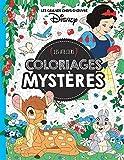 Telecharger Livres Classiques Disney Scenes Mythique ATELIERS DISNEY (PDF,EPUB,MOBI) gratuits en Francaise